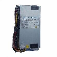 300W HTPC Power Supply ALL IN ONE PC POWER SUPPLY PSU 1U