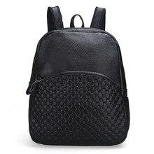 Новый коровьей тиснением мода, женская кожаная сумка сумка кожаная рюкзак отдыха