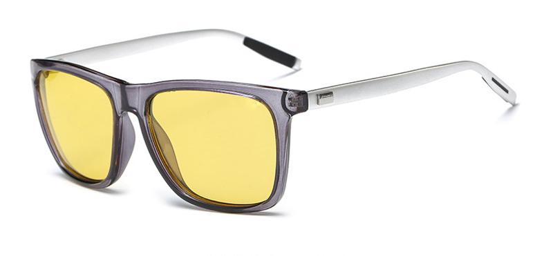 HTB1csa4RXXXXXarXpXXq6xXFXXXu - Unisex Aluminum Polarized Lens Sunglasses-Unisex Aluminum Polarized Lens Sunglasses