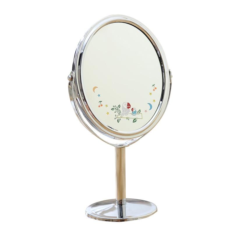 Desk Mirror