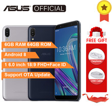 Popular Asus Touchscreen-Buy Cheap Asus Touchscreen lots