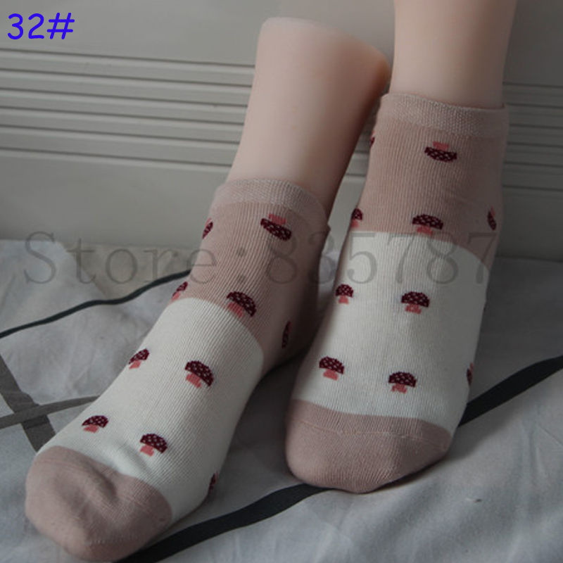 15cm 32# A Pair female Silicone Fake Foot,Inner-Bone Inside,Toe Move Freely,Feet Model,Shoe Model F-502 top quality new sex product soft feet fetish toys for man lifelike female feet mannequin fake feet model for sock show ft 3600 1