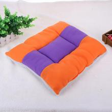 Fluffy Plush Pet Blanket Dog Bed