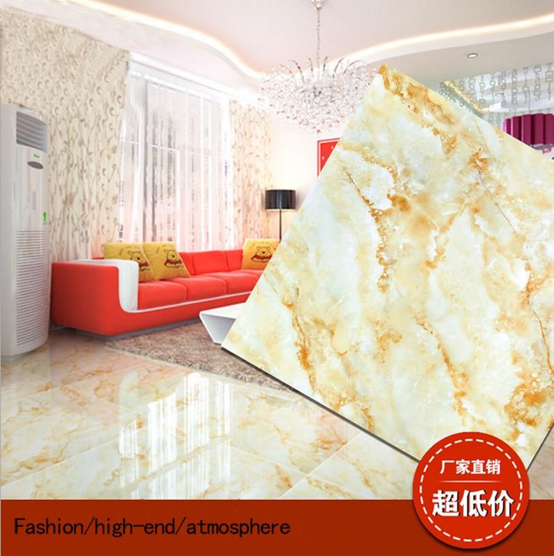 Acquista all'ingrosso Online Ceramica smaltata piastrelle a parete ...