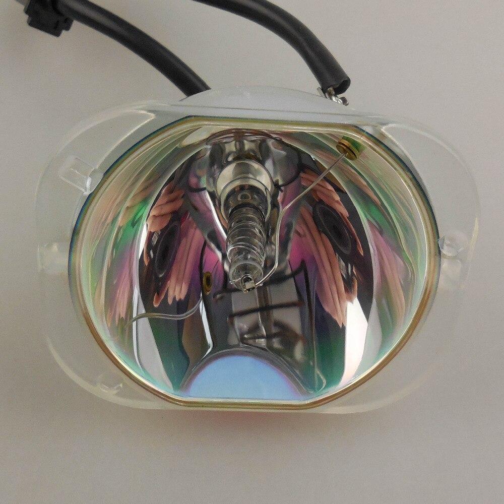Ampoule de projecteur de haute qualité 31P6936 pour IBM iLC200/iLV200 avec brûleur de lampe original japon phoenix