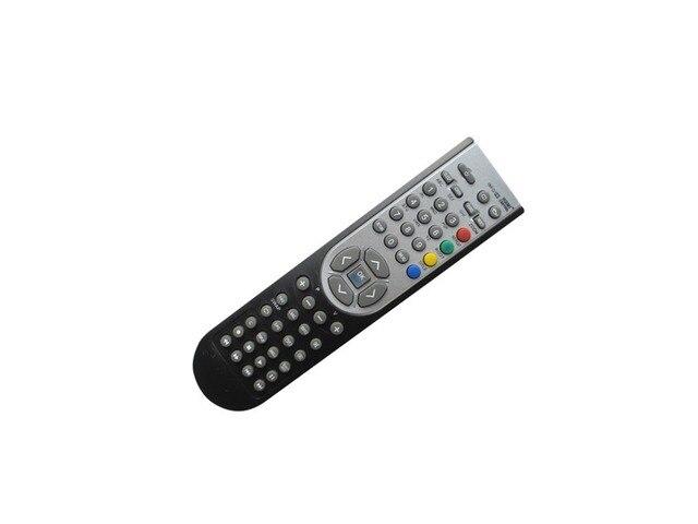 שלט רחוק עבור Akai ALD2280HT ALD2615H ALD2620H ALD3214H ALED1905T 10064159 10064160 10064164 10065190 LCD HDTV טלוויזיה