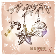 Eastshape Merry Christmas Clear Stamps Metal Dies Cutting for Scrapbooking Happy New Year 2019 Rubber Silicone Stamp Die Cuts