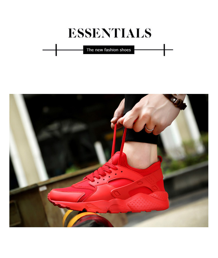 HTB1cscLjRDH8KJjy1zeq6xjepXaO - 2019 Brand Shoes Man Designer Spring Autumn Male Shoes Tenis Masculino Krasovki White Shoes Breathable Casual Shoes High Quality