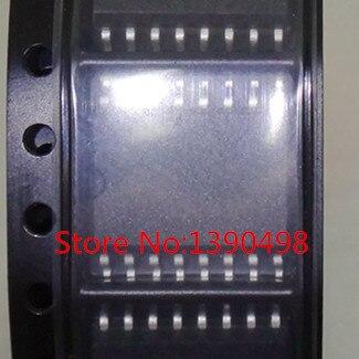 25P28V6P STM IC  3 PCS