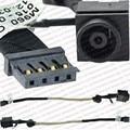 3 шт./лот кабель питания для ноутбука Sony VAIO VPCEA VPCEA21FX VPCEA22FX VPCEA24FM PCG-61313L 015-0101-1505_A(LA) M960