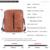 Vicuna polo ocasional do vintage saco do mensageiro dos homens de couro com alça de couro da marca de alta qualidade dos homens sacos de lazer dos homens saco de viagem