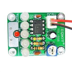 DIY Kit Touch LED Light Kit To