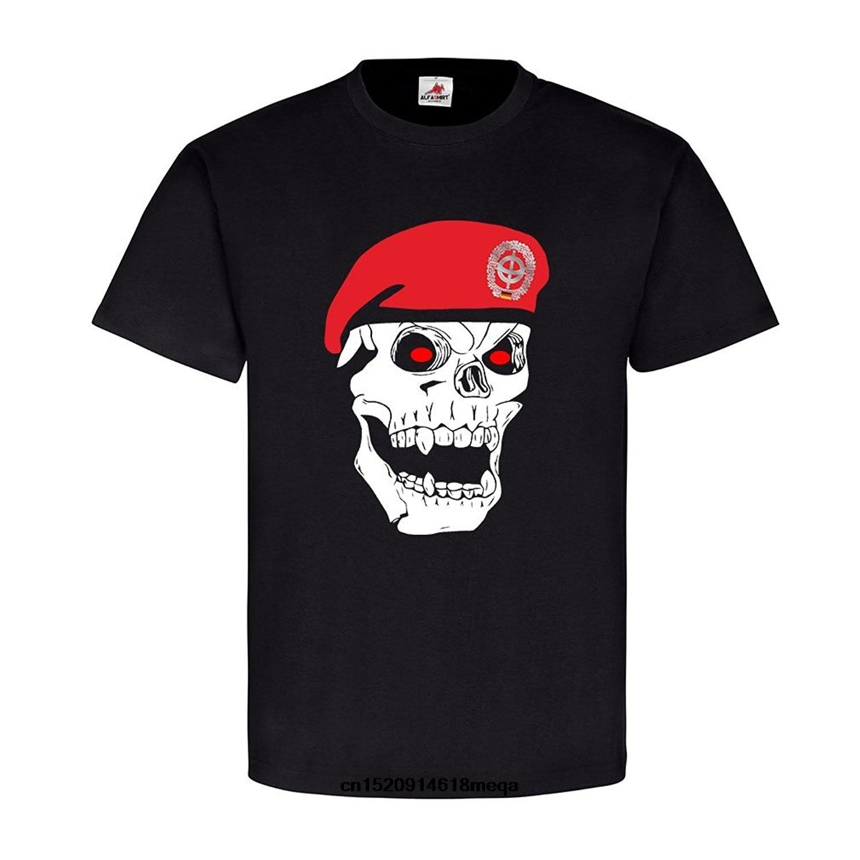 Bundeswehr T Shirts