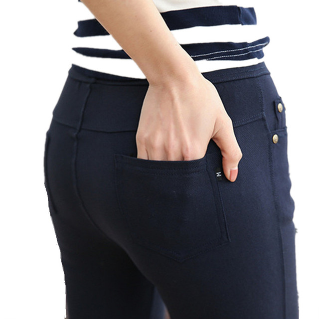 slim jeans, good for young girls | online brands