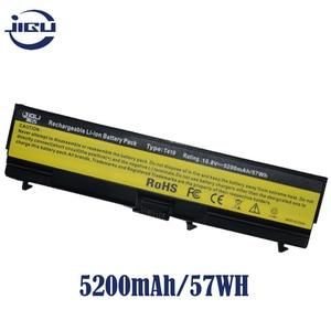 Image 3 - JIGU Laptop Battery For Lenovo 42T4751 42T4753 42T4755 42T4791 42T4793 42T4795 42T4797 42T4817 42T4819 42T4848 42T4925
