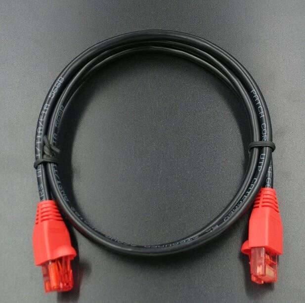 LNYUELEC Cat5 RJ45 Ethernet Cable 30cm/50cm/1M 3M 2M 5M 10M15M 20M 25m for Cat5e Cat5 RJ 45 Internet Network LAN Cable Connector