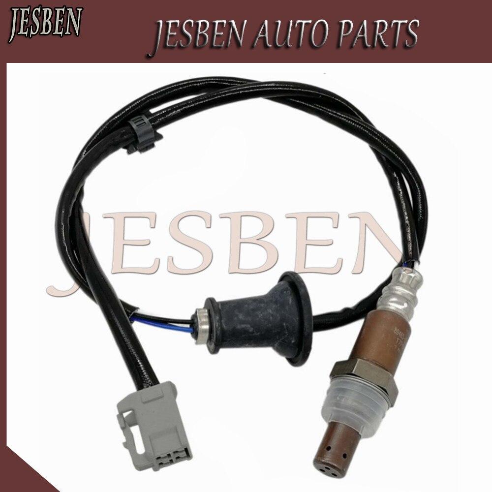 JESBEN Rear Oxygen Sensor for Toyota Corolla 2009-2013 2010 2011 2012 1.8L L4 89465-12840 8946512840 89465 12840 title=
