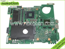 laptop motherboard for dell Inspiron N5110 15r 0MWXPK hm67 NVIDIA N12P-GE-A1 ddr3