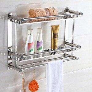 Stainless Steel Toilet Bathroo