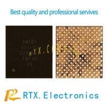 10 יח\חבילה pm660 001 01 PM IC עבור XIAOMI REDMI הערה 5 כוח IC טלפון נייד מעגלים אספקת חשמל ניהול בקרת שבב תיקון