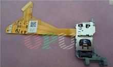 Original RAE3370  RAE3142 RAE-3370 RAE-3142 RAE-2501 RAE2501 Car  DVD Navigation Optical Pick up  Laser Lens / Laser Head