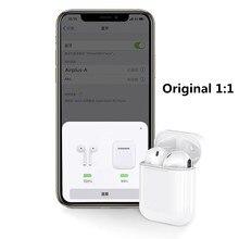 Оригинальные DOHKO новые беспроводные наушники оригинальные Bluetooth наушники для iPhone Android 6/7/8/PLUS X xs RS Max