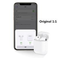 Genuine DOHKO NEW Wireless Earphone Original Bluetooth Headphones for iPhone Android 6/7/8/PLUS X xs RS Max