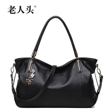 Famous brand women bag Top quality  Guarantee 100% genuine leather bag  fashion luxury  Women handbags shoulder  Bag