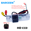 HD CCD Rear view rearview reverse backup Camera For Hyundai Elantra/Sonata NF/Accentt/Tucson/Terracan/Kia Carens/Opirus/Sorento