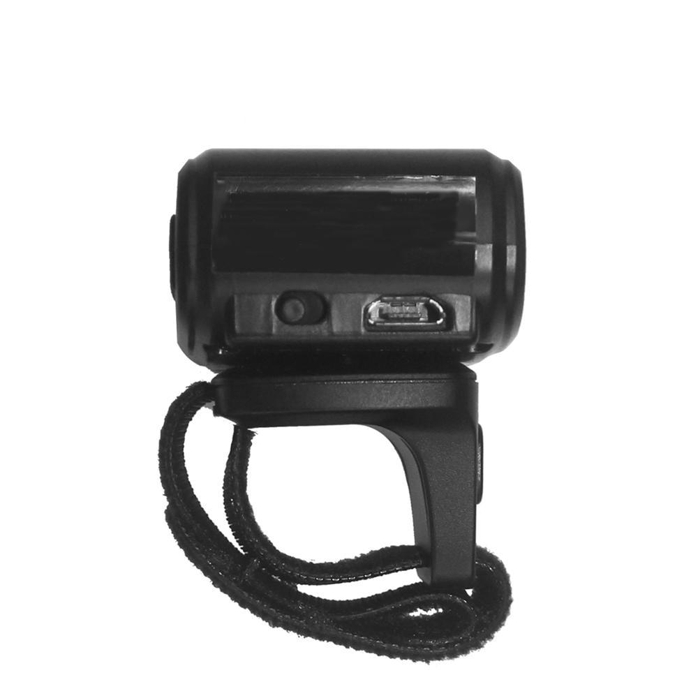 interface bluetooth sem fio 24g scanner de 03
