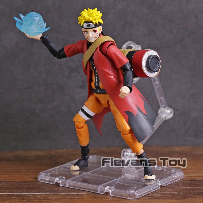 Best Top 10 Naruto Uzumaki Shippuden Near Me And Get Free Shipping