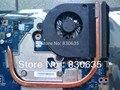 5551 5552 la-5912p радиатором + комплектующие для потолочного вентилятора DV6