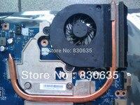 5551 5552 la 5912p heatsink+fan DV6 Caller ID Boxes fan