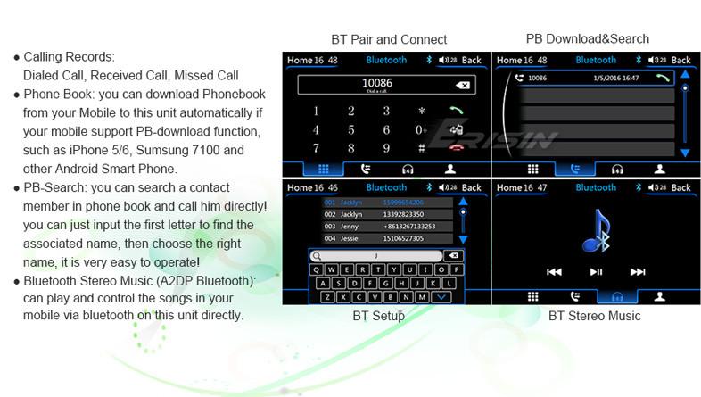 ES7455M-M7-2-Phonebook