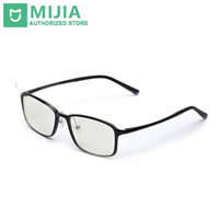 Xiaomi Mijia Glasses PC Computer Customized TS 35% Anti blue Rays100% UV Protective For Play Phone Games TV Eye Protection Adult