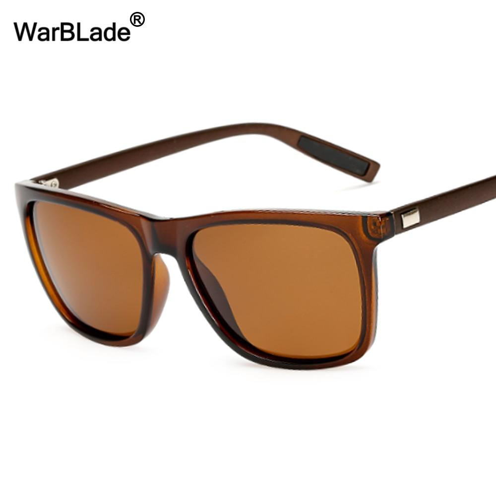 a87e966845 Clásico gótico Steampunk gafas de sol polarizadas de las mujeres de los  hombres de marca de