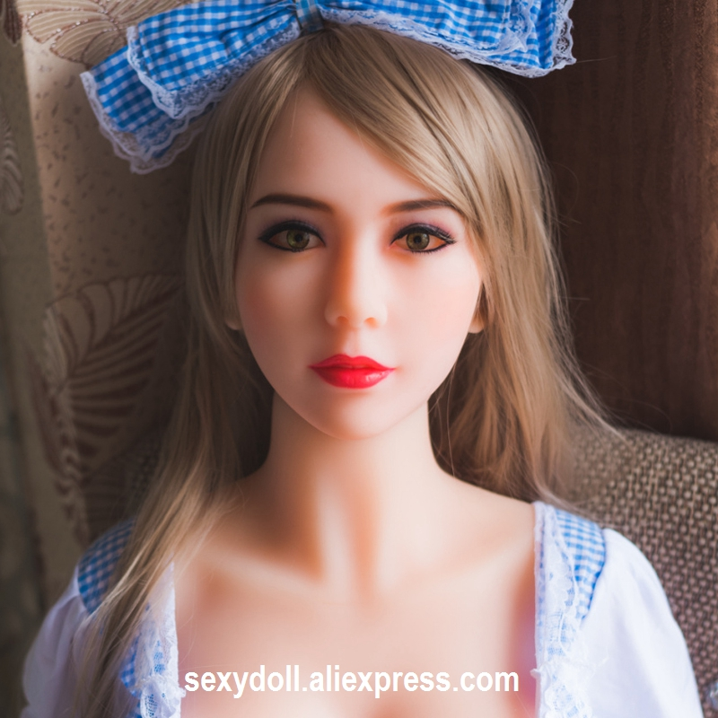 young sex dolls Tim Bano on Twitter: