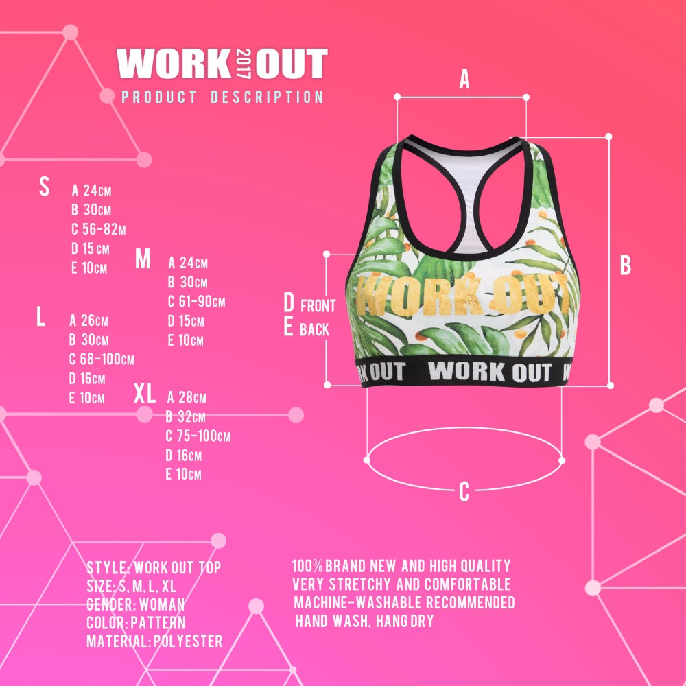 43088 43089 43090 43091 work out top gold palm (0)