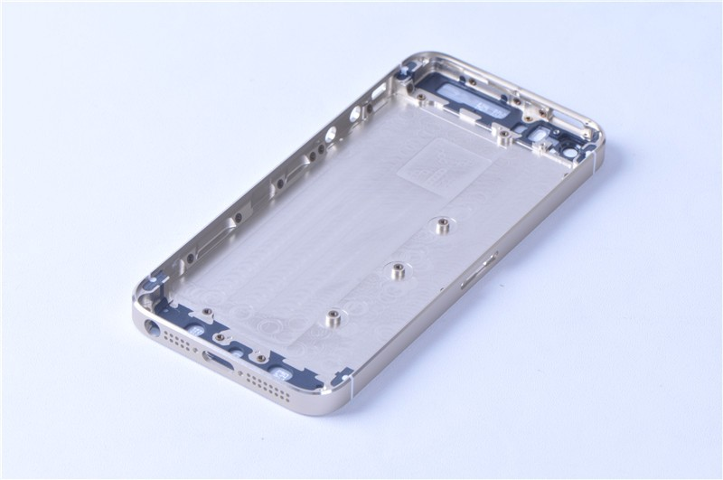 iphone 5s housing (9)