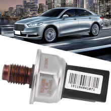 Fuel Sensor Ford Promotion-Shop for Promotional Fuel Sensor