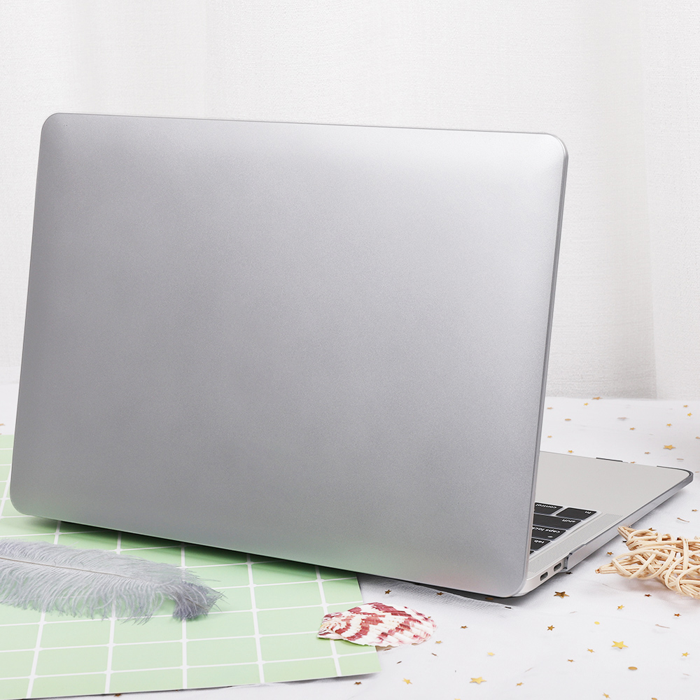 Retina Hard Shell Case for MacBook 62