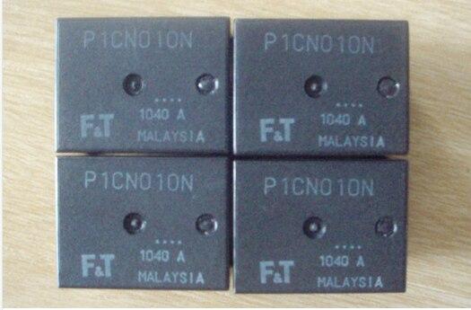P1CN010N