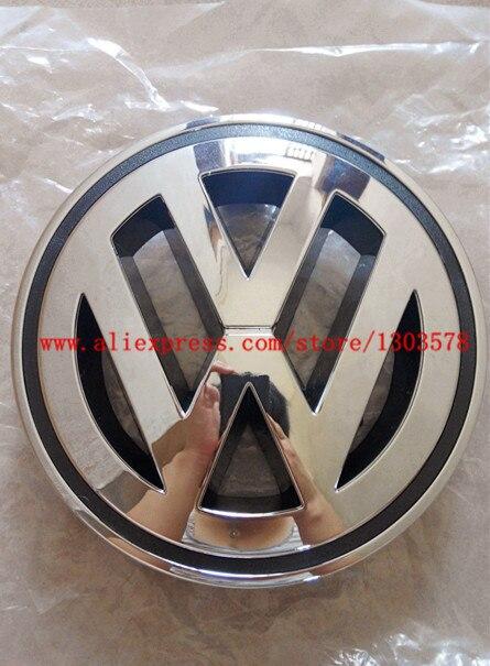 Эмблема для авто VW