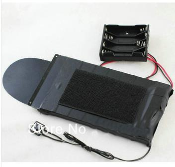Electronic Card Switcher Ghost Hand 3.0 - Mentalism Magic Tricks,Card Magic,Stage,novelties,Magic Accessories