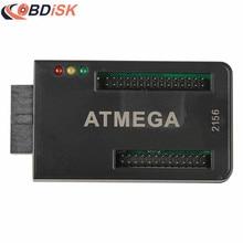 CG100 ATMEGA адаптер для CG100 PROG III подушки безопасности восстановления устройств с 35080 EEPROM и 8-контактный чип