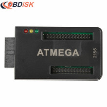 CG100 ATmega адаптер для CG100 Prog III водителя восстановить устройств с 35080 EEPROM и 8pin чип
