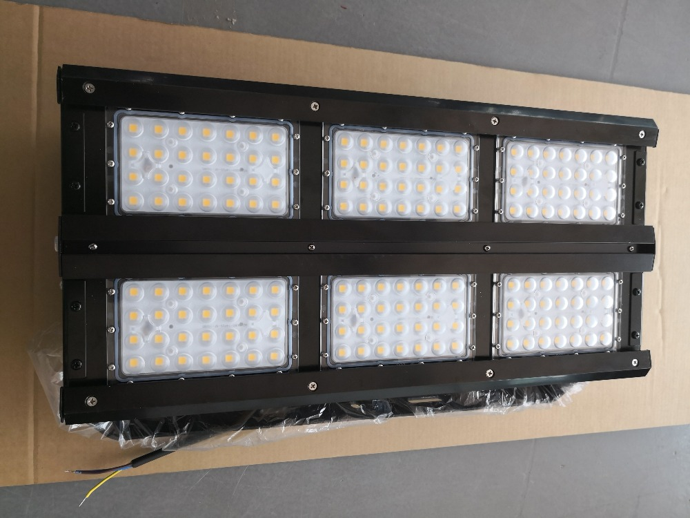 Led Floodlight 400w Flood Lights