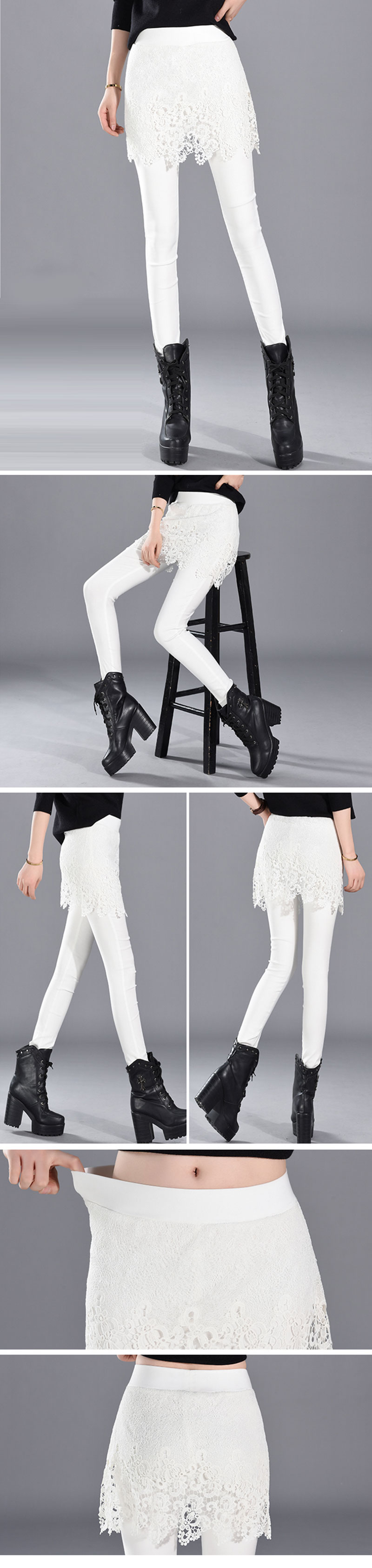 False-two-skirts-pants-Cultivate-one's-morality-to-wear-lace-and-velvet_02