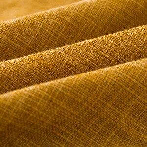 Однотонная наволочка для дивана 30x5 0/40x4 0/45x4 5/40x6 0/50x5 0/55x5 5/60х60 см декоративная наволочка для подушки