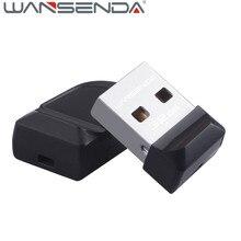 Pendrive Stick Wansenda U-Disk Mini 16GB Hot 8GB Waterproof 4gb Usb 32GB 64GB